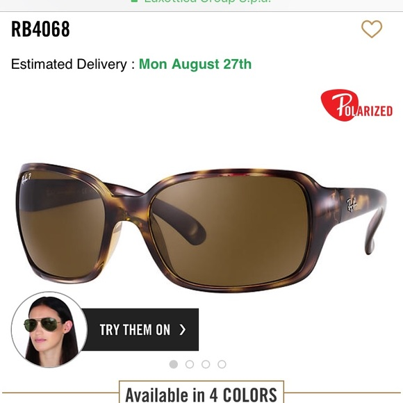 72a8820517a04 ... style 4068 293d0 e046f uk ray ban sunglasses style 4068 293d0 e046f   cheapest ray ban junior rj 9517s sunglasses styles gunmetal green frame 115  mm ...
